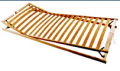 Сетки ламелевые AS-13-53, AS-23-38