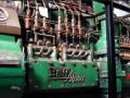 Клапан впускной в сборе Burmeister & Wain 6S28LH