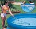Набор для ухода за бассейном Intex 58944