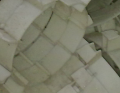Центраторы Ф108/200, Ф133, Ф219/315, Ф48/110,  Ф76/140,  Ф89/160,  Ф530,  Ф219,  Ф273,  Ф32/90,  Ф325/450