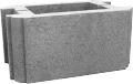 Блок декоративный на столбец