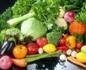 АКЦИОННЫЕ цены на семена кукурузы, семена подсолнечника, удобрения Терра Тарса