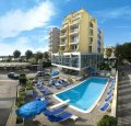 Продается отель в Турции, Алания
