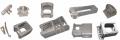 Комплектующие и запасные части к подвижному составу железной дороги