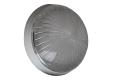 Светодиодний світильник  LEOPROM-GKH-6
