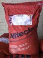 Добавки кормовые для животноводства - Оллзайм Ферментный препарат(Оллтек) оптом и доставкой по Украине, оборудование для свиноводческих ферм