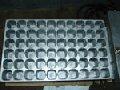 Форми для виробництва одноразового посуду