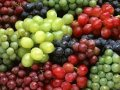 Концентрированный виноградный сок
