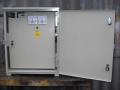 Станция катодной защиты трансформаторная с естественным охлаждением и ручным управлением УПТЕ-М