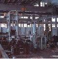 Автоматизовані кувальні комплекси на базі пресів з верхнім приводом АКПБ 1339Ф5, АКПБ 1341.Ф5, АКПБ 1343.Ф5, АКПБ 1345.Ф5