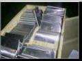 Узлы и детали проточной части (Направляющие лопатки к сварным и литым диафрагмам, направляющим аппаратам, сопловым аппаратам)