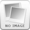 Валик 75.37.120 переключения мультипликатора
