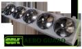 Воздушная завеса AeroGuard. Воздушные завесы