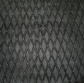 Rubber mats for stables, cowsheds, pigsties.