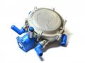 Редуктор гбо вакуумный пропановый Torelli макс. 90 kW (120 л.с.)