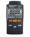Детектор угарного газа СО - ТМ-801