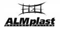 Metalplastic ALMplast Deluxe windows