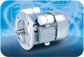 Электродвигатели Серия BS для применения в домашних условиях и в небольших мастерских