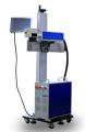 Оборудование лазерное маркировочное, лазерный принтер, лазерник