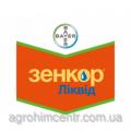 Зенкор Ліквід SC 600 к.с.