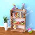 Шкаф для детских садов (М-90)