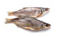 Рыбец 1 кг
