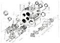 Шестерня 150.37.182-3  гусеничного трактора Т-150-05-09-25 и Х Т З-181