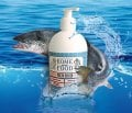 Salmon Home Food oil (UKRAINE) for cats and dogs