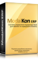 ModalKon Enterprise resource planning upravl_nnya p_dpri¾mstv