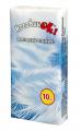 Handkerchiefs Nosovichok 10 x 10 pieces