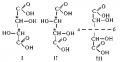 Натуральная винная кислота с противослеживающимся средством 3%,  63 микрона