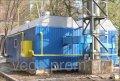 Транспортабельная котельная установка ТКУ 1,8