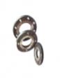 Фланцы стальные плоские ГОСТ 12820-80 Ру6-Р25 Ду15-Ду1200