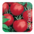 Семена томатов, помидоров, продажа оптом