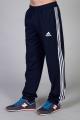 Спортивные брюки мужские Adidas