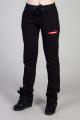 Утепленные спортивные брюки Franklin