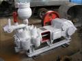 Pump boring NB-32 new