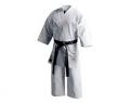 Товары для боевых видов спорта (Кимоно каратэ-белое)
