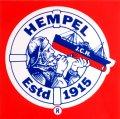 Эпоксидный краска-грунт hempel 154hr,intergard 740