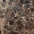 Плитка мраморная Emperador Dark 300х600х20-30 , 300х300х20-30, 600х600х20-30, 400х600, 450х450,