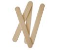 Палички для розмішування (фарби й інші рідини)