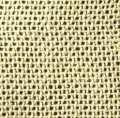 Фильтровальные хлопчатобумажные ткани 6В8-КТ.1 (Серпянка, молочка)