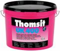 Клей для линолеума универсальный воднодисперсионный клей для ПВХ и текстильных покрытий Thomsit UK 400