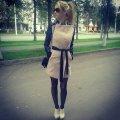 """Стильное  кашемировое пальто """" № 8  Кокетка """" Yulia"""