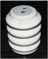 Изоляторы керамические опорные, армированные ИОР-6