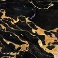 Плитка мраморная Black and Gold 300х600х20-30 , 300х300х20-30, 600х600х20-30, 400х600, 450х450,