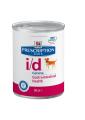 Prescription Diet™ Canine i/d™