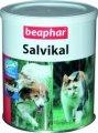 Salvikal, сальвикал, витаминная добавка, аналог СА-37, 500 гр.