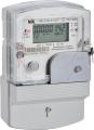 Счетчик НІК 2102-01.Е2Т1 многотарифный однофазный электронный   по низкой цене