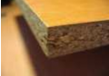 Плиты ДСП, древесно-стружечная плита влагостойкая, ДСП ламинированное. 1 сорт